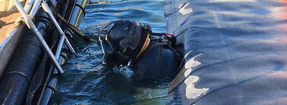 slider-diver-services